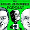 The Echo Chamber Podcast