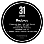 Redeyes - Stand Tall