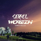 Satchel - Summer Breeze