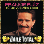 La Rueda - Frankie Ruiz