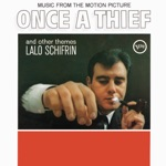 Lalo Schifrin - The Man From Thrush