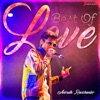 Best of Love : Anirudh Ravichander