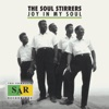 Joy In My Soul The Complete SAR Recordings