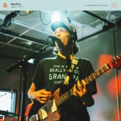 Remo Drive - Art School (Audiotree Live Version)