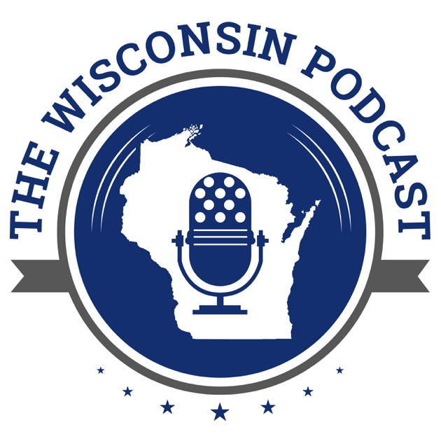 The Wisconsin Podcast by Craig Sauer  A Wisconsin News be64883b009b0