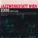Verschiedene Interpreten - JazzWerkstatt Wien 2006