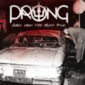 Prong - Cortez the Killer