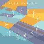 Allo Darlin' - Northern Lights