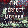 Aimee Molloy - The Perfect Mother: A Novel (Unabridged)  artwork