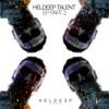 HELDEEP Talent EP, Pt. 2 - Single