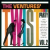The Ventures Twist Party Vol 2