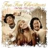Icon Fun Fun Christmas - Single