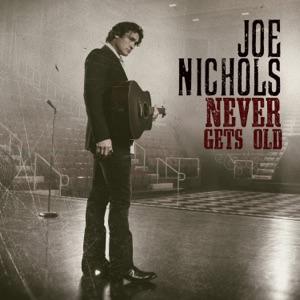 Joe Nichols - I'd Sing About You - Line Dance Music