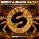 Bazaar Official Sunburn Goa 2015 Anthem Extended Mix Single