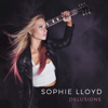 Zombie Dance - Sophie Lloyd