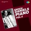 Enoch Daniels Piano Vol 2