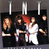 TNT - 10.000 Lovers (In One) artwork