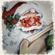 I'm Gonna Kill Santa Claus - Danny Gonzalez