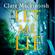Clare Mackintosh - Let Me Lie (Unabridged)