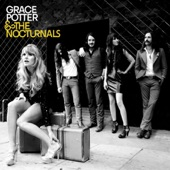 Grace Potter & The Nocturnals - Paris (Ooh La La)