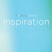 Inspiration, Pt. 4
