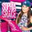 Download lagu Sophia Grace - Girl In the Mirror (feat. Silentó).mp3