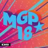MGP 2018 - Various Artists