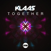 Together (Remixes) - EP