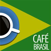 Café Brasil Podcast podcast