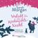 Sarah Morgan - Verliebt für eine Weihnachtsnacht (Ungekürzt)