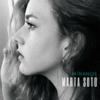 Marta Soto - Entre otros cien portada
