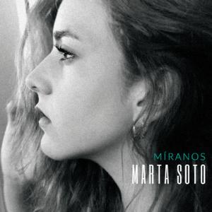descargar bajar mp3 Entre otros cien Marta Soto