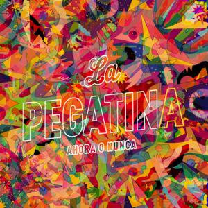 La Pegatina - Y volar (con Los Caligaris)