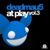 At Play, Vol. 3 (Melleefresh vs. deadmau5), Melleefresh & deadmau5