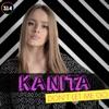 Don't Let Me Go (Gon Haziri Remix) - Single