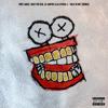 TAlk tO Me (feat. Lil Wayne) [Remix] - Tory Lanez & Rich The Kid