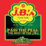 Fred Wesley & The New J.B.'s - Breakin' Bread