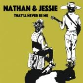 Nathan & Jessie - Mi Corazon