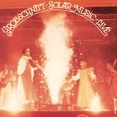 Solar Music (Live)