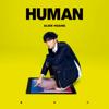 黃鴻升 - 人類 插圖