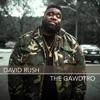 The Gawdtro Single