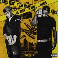 2 The Hard Way Mp3 Download