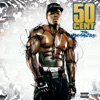 The Massacre, 50 Cent