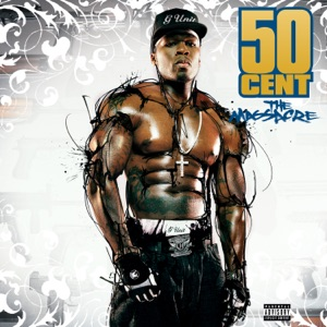 50 Cent - Candy Shop feat. Olivia