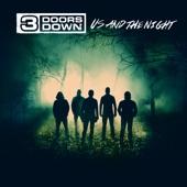 3 Doors Down - In The Dark