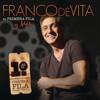 Franco de Vita - Franco de VГta - En Primera Fila y MГЎs (Live) [Live] ilustraciГіn