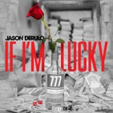 If I'm Lucky - Single