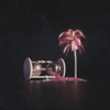 001_Love - EP - Before You Exit