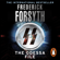 Frederick Forsyth - The Odessa File