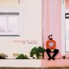 My Babylon - Avalanche City